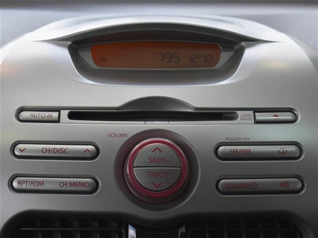 「三菱」「i(アイ)」「コンパクトカー」「全国対応」の中古車9