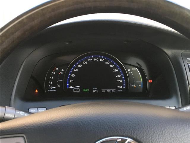 「レクサス」「LS600h」「セダン」「全国対応」の中古車5