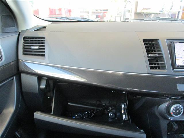 「三菱」「ランサーエボリューション」「セダン」「全国対応」の中古車10