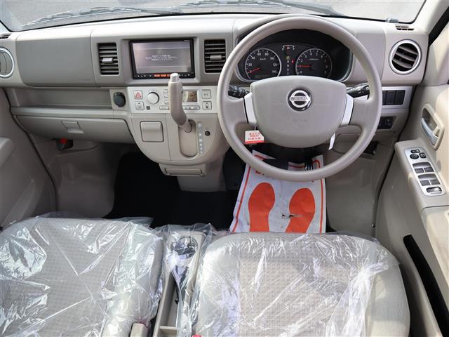「日産」「NV100クリッパーリオ」「コンパクトカー」「全国対応」の中古車2