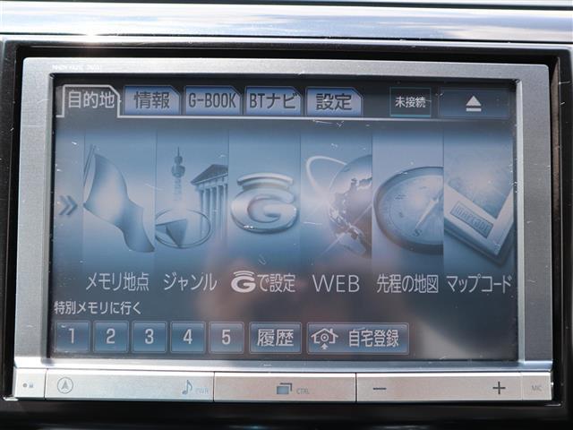 「トヨタ」「エスティマ」「軽自動車」「全国対応」の中古車10