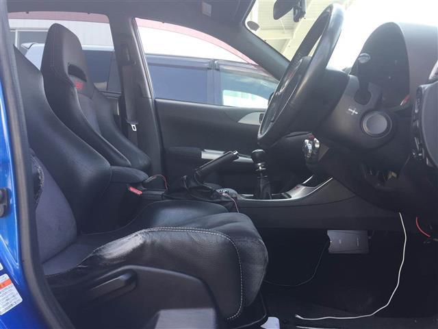 「スバル」「インプレッサ」「コンパクトカー」「全国対応」の中古車4