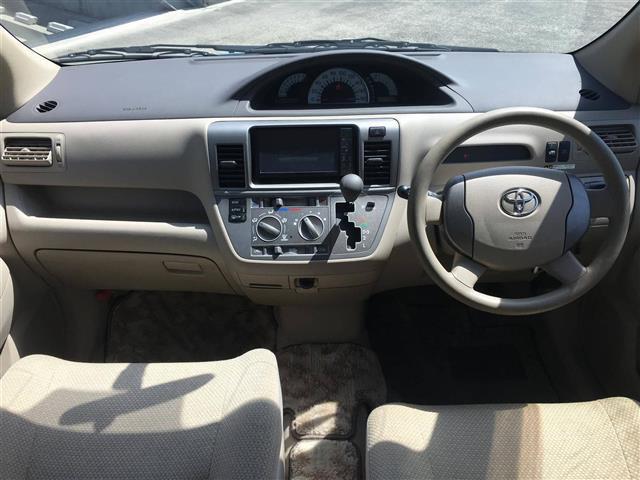 「トヨタ」「ラウム」「コンパクトカー」「全国対応」の中古車2