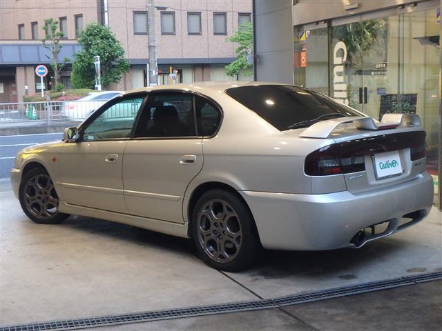 「スバル」「レガシィB4」「セダン」「全国対応」の中古車3