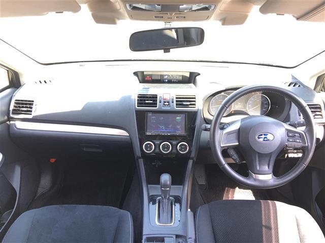 「スバル」「インプレッサG4」「セダン」「全国対応」の中古車2