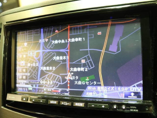 「スバル」「レガシィツーリングワゴン」「ステーションワゴン」「北海道」の中古車9