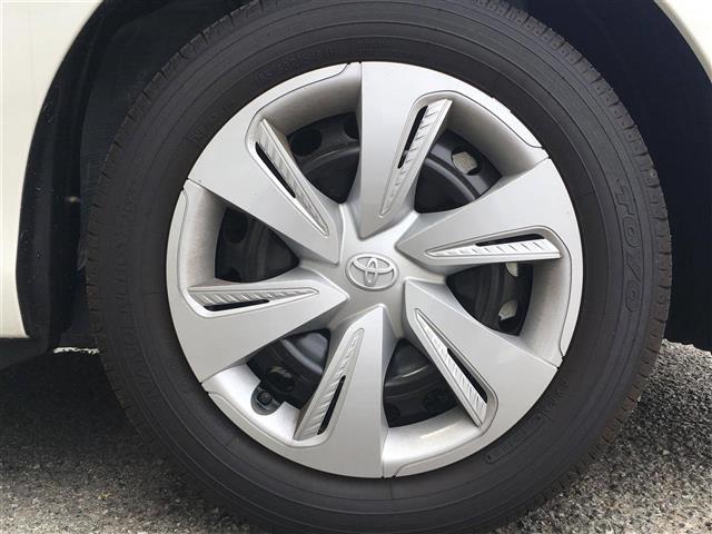 「トヨタ」「シエンタ」「コンパクトカー」「全国対応」の中古車6