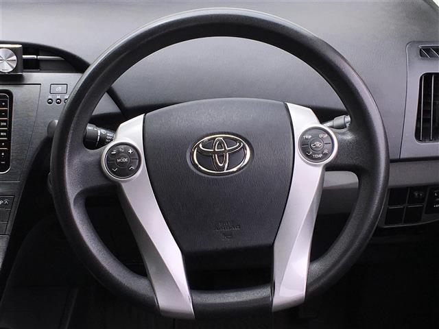 「トヨタ」「プリウス」「セダン」「全国対応」の中古車4