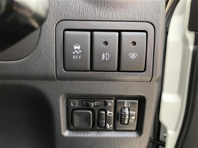 「スズキ」「ジムニーシエラ」「SUV・クロカン」「全国対応」の中古車9