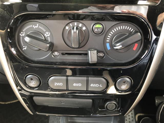 「スズキ」「ジムニーシエラ」「SUV・クロカン」「全国対応」の中古車8