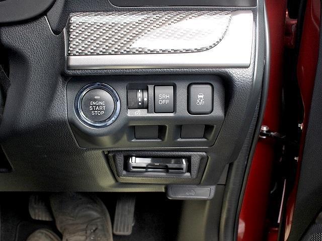 「スバル」「フォレスター」「SUV・クロカン」「千葉県」の中古車6