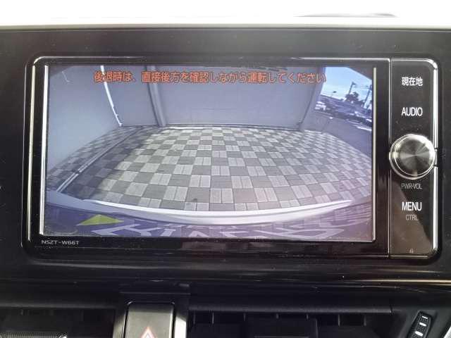 「トヨタ」「C-HR」「SUV・クロカン」「神奈川県」の中古車8