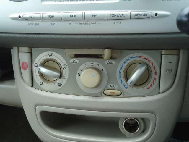 「スバル」「R2」「コンパクトカー」「群馬県」の中古車5