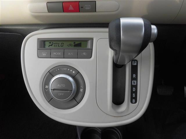 「ダイハツ」「ミラココア」「コンパクトカー」「全国対応」の中古車10