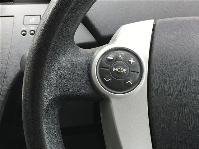 「トヨタ」「プリウス」「セダン」「全国対応」の中古車7
