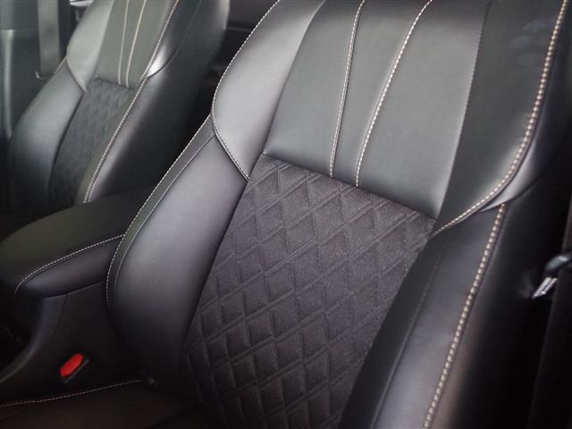 「トヨタ」「ハリアー」「SUV・クロカン」「全国対応」の中古車8