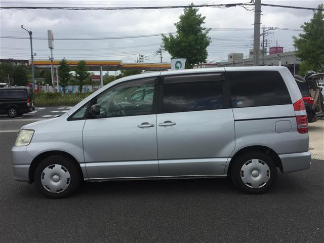 「トヨタ」「ノア」「コンパクトカー」「全国対応」の中古車5