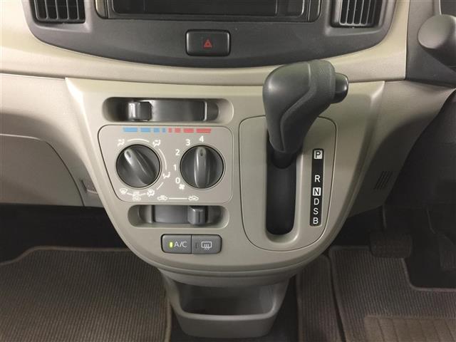 「スバル」「プレオプラス」「コンパクトカー」「全国対応」の中古車5