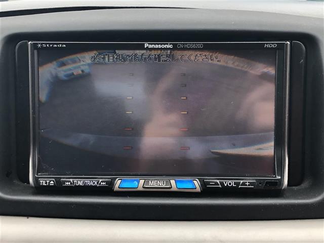 「トヨタ」「カローラランクス」「コンパクトカー」「全国対応」の中古車8