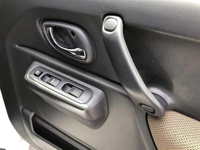 「スズキ」「ジムニーシエラ」「SUV・クロカン」「全国対応」の中古車10