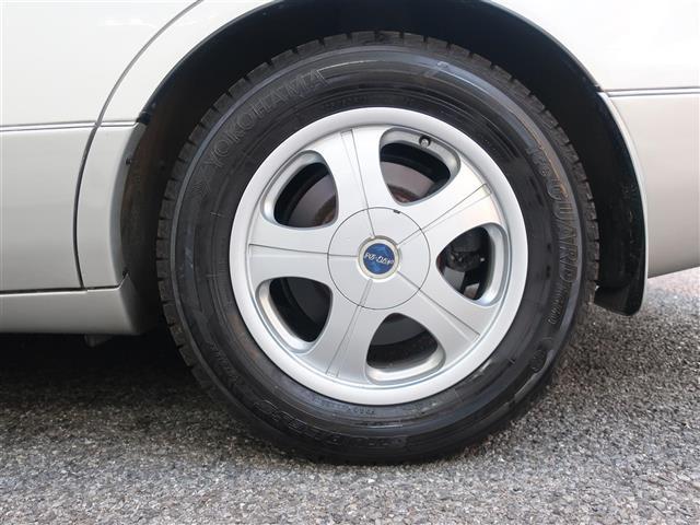 「トヨタ」「セルシオ」「セダン」「全国対応」の中古車7