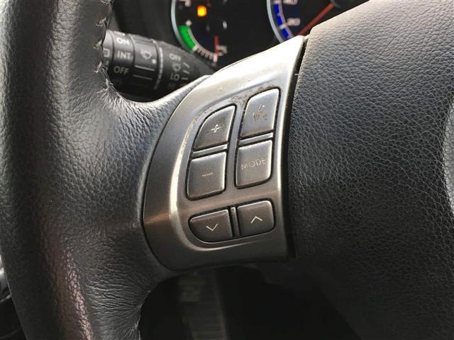 「スバル」「エクシーガ」「コンパクトカー」「全国対応」の中古車10