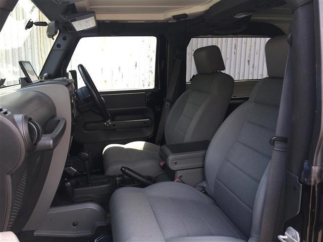 「ジープ」「ラングラー」「SUV・クロカン」「全国対応」の中古車10