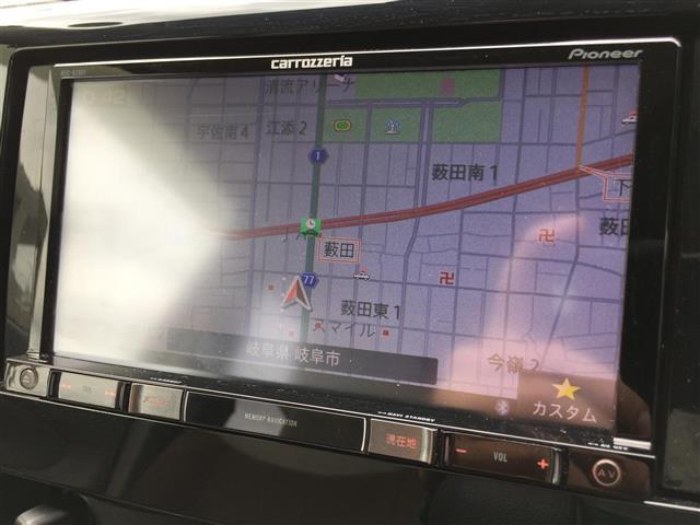 「三菱」「eKワゴン」「コンパクトカー」「全国対応」の中古車4