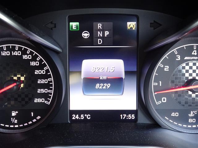 「メルセデスベンツ」「AMG C43」「セダン」「全国対応」の中古車10