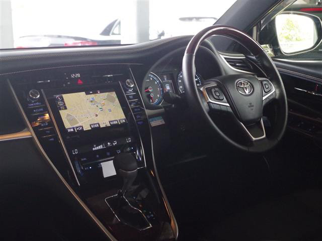 「トヨタ」「ハリアー」「SUV・クロカン」「全国対応」の中古車2