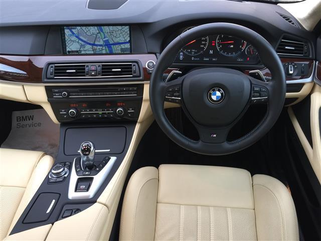 「BMW」「M5」「セダン」「全国対応」の中古車4