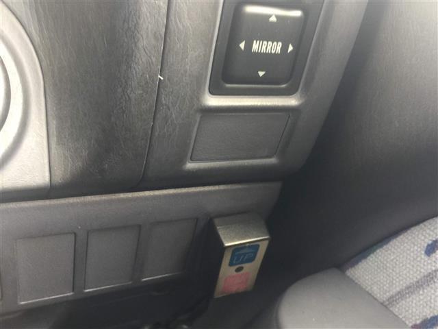 「トヨタ」「ランドクルーザープラド」「SUV・クロカン」「全国対応」の中古車7