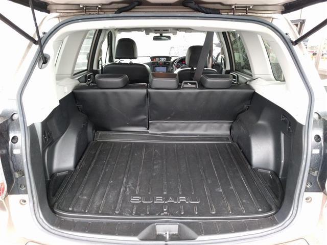「スバル」「フォレスター」「SUV・クロカン」「全国対応」の中古車7