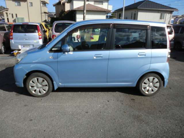 「スバル」「ステラ」「コンパクトカー」「愛知県」の中古車5
