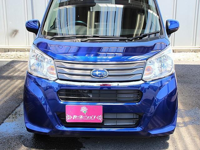 「スバル」「ステラ」「コンパクトカー」「埼玉県」の中古車6