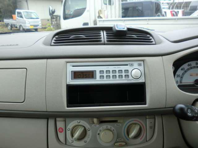 「スバル」「ステラ」「コンパクトカー」「愛知県」の中古車10