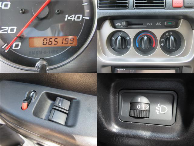 「ホンダ」「バモス」「コンパクトカー」「全国対応」の中古車5