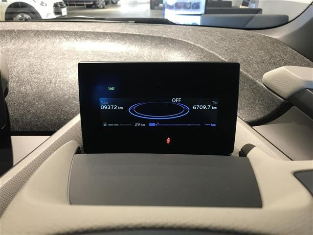 「BMW」「i3」「コンパクトカー」「全国対応」の中古車4