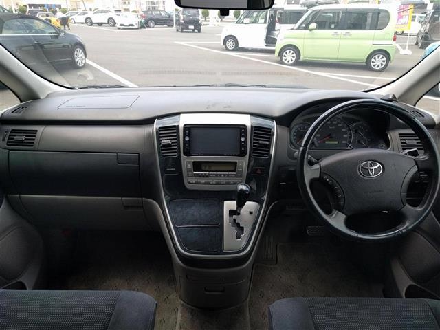 「トヨタ」「アルファード」「コンパクトカー」「全国対応」の中古車2