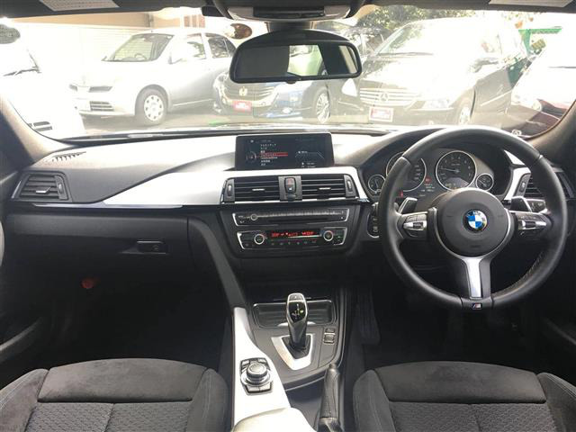 「BMW」「320iツーリング」「ステーションワゴン」「全国対応」の中古車2