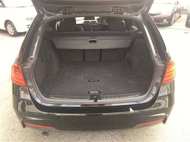 「BMW」「320iツーリング」「ステーションワゴン」「全国対応」の中古車10