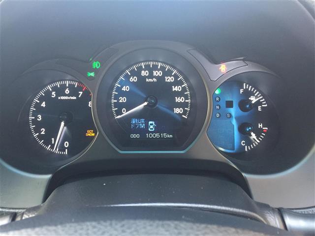 「レクサス」「GS350」「セダン」「全国対応」の中古車10