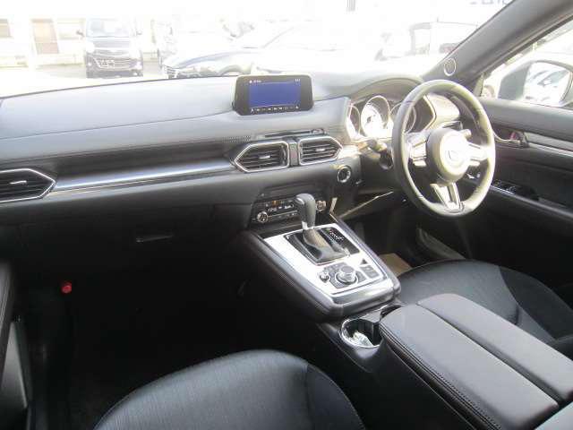 「マツダ」「CX-8」「SUV・クロカン」「群馬県」の中古車9