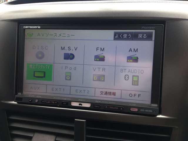 「スバル」「インプレッサハッチバック」「コンパクトカー」「北海道」の中古車10