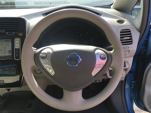 「日産」「リーフ」「コンパクトカー」「全国対応」の中古車4