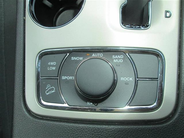 「ジープ」「グランドチェロキー」「SUV・クロカン」「全国対応」の中古車7