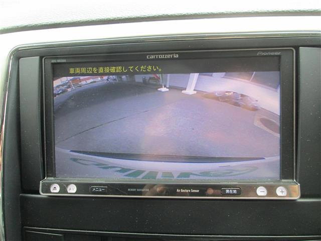 「ジープ」「グランドチェロキー」「SUV・クロカン」「全国対応」の中古車4
