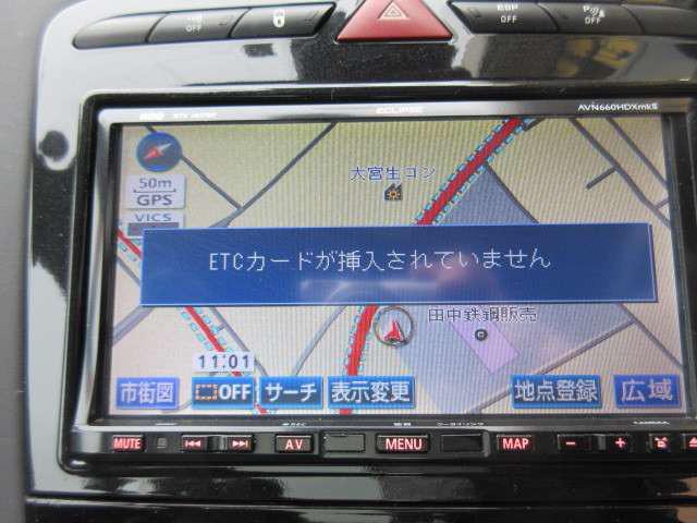 「プジョー」「RCZ」「クーペ」「埼玉県」の中古車9