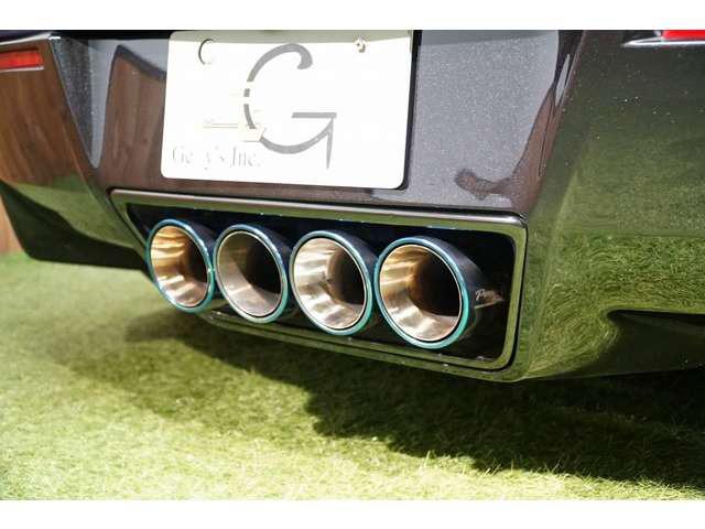 「シボレー」「コルベットコンバーチブル」「オープンカー」「東京都」の中古車3
