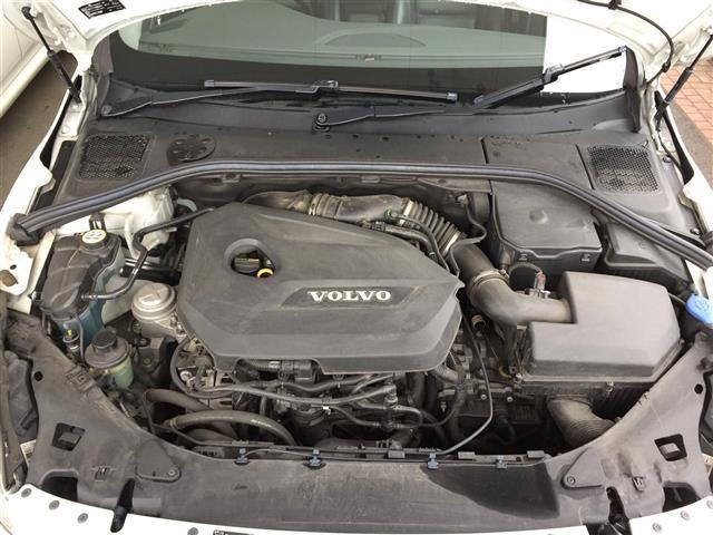 「ボルボ」「S60」「セダン」「全国対応」の中古車5